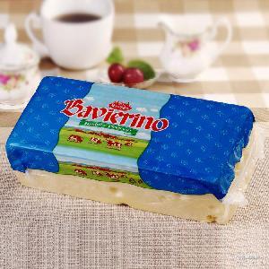 抄碼稱重 原裝進口奶制品 琪雷薩大孔芝士 德國進口大孔芝士奶酪
