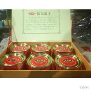 禮品盒瓜子