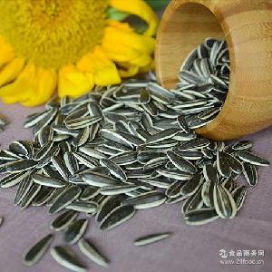 散装葵花籽炒货专用 原味大葵花子 特价批发内蒙古原味生瓜子