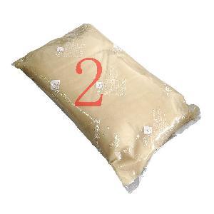 月餅韓式豆沙裱花餡料5kg/包 京日白豆沙清水白蕓豆沙