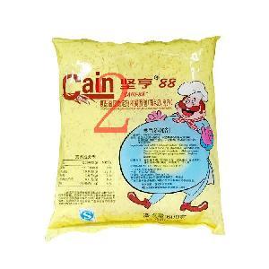 烘焙原料维朗坚亨88面包改良剂柔软剂复配面包稳定剂600g/包