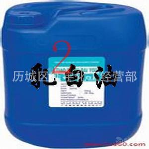 25公斤一桶 直銷調色乳白油 濟南批發調色乳白油