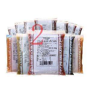 芝焙餡料廣式冰皮月餅餡料五仁白蓮蓉紅豆沙奶黃包子diy材料