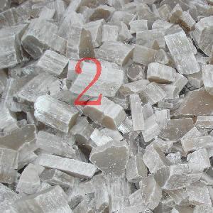 超细无水硫酸钙 硫酸钙 量大优惠 建筑石膏 供应优质石膏粉