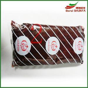 烘焙點心  實體批發 量大優惠 5kg 魯櫻糖納紅豆 魯櫻紅豆沙
