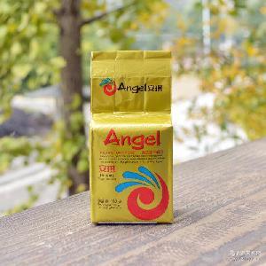 烘焙原料 安琪酵母金装耐高糖高活性干酵母 面包发酵粉 100g*60袋