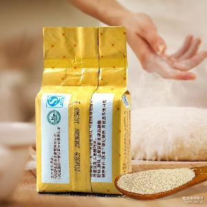 耐高糖高活性酵母面包酵母原裝100g 烘焙原料 新良高活性干酵母粉