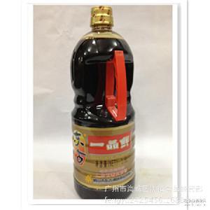 市场畅销 东古  子 实惠好用 供应 一品鲜酱油