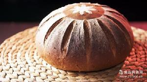 600克*20包 烘焙改良剂 维朗面包柔软剂面包改良剂