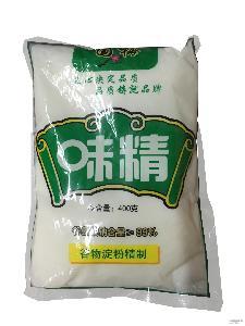 正品國梅味精調味料餐飲 調料純味精廚房調料家庭裝