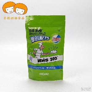 原包裝300g/袋 師傅300面包改良劑 樂斯福 復配面包乳化劑酶制劑