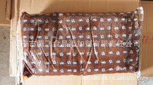 魯櫻紅豆沙正品/優質紅豆沙餡20kg