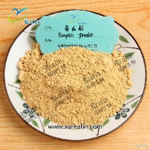 南瓜粉 天然南瓜萃取纯粉 西安瑞林现货直销 含量