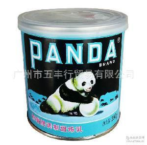 熊貓牌調制甜煉乳350g