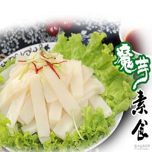 魔芋豆腐 魔芋片 350g速食蒟蒻方便面低卡魔芋粉丝饱腹代餐魔芋丝