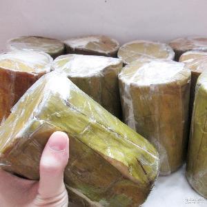 扎肉扎粽 正宗手工制作r 新鮮越南扎肉火腿肉cha gio