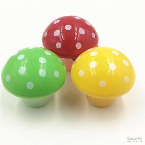 櫻桃小丸子蘑菇果凍3口味供選獨立小包稱重一箱10斤