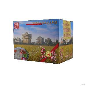 礼品装 台山特产 1.88kg 【厂家直销】家庭装米线