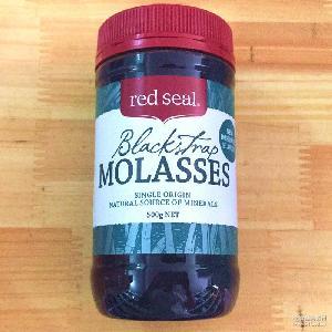 Seal黑糖 澳洲代购 新西兰原装进口Red 舒缓红印红糖 批发代发
