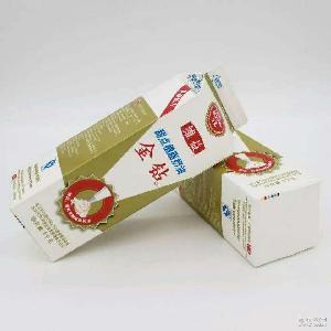 金鉆甜點植物淡奶油1kg*12 裱花奶油烘焙原料 維益金鉆植脂乳