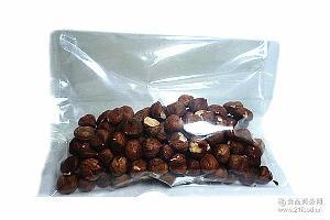 榛子仁 1kg包裝 榛子果 土耳其進口