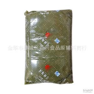 嘉利夢園食品蓉沙系列綠豆沙5kg