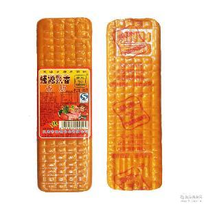 批发飘香香肠485g方香肠真空包装肉类熟食酒店餐饮 火锅特色