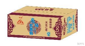 廣師紅豆餡/20公斤紙箱裝