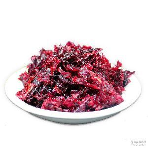 调味品食用中秋月饼玫瑰鲜花饼馅料烘焙原料厂家批发 云南玫瑰酱