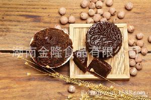 蓮蓉 蓮蓉餡料 廠家專業生產批發金裝紅蓮蓉 月餅餡料