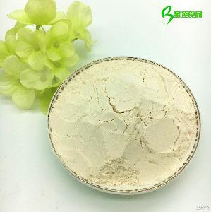 廠家提供 現磨五谷雜糧粉貼牌 批發 面粉 小米熟粉