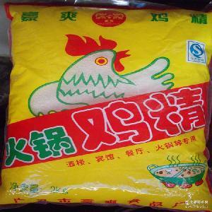 烹飪川菜面食做湯 2kg豪爽雞精 批發四川豪爽雞精 鮮美可口