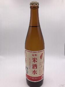 臺灣公賣局紅標米酒水600g 月子專用