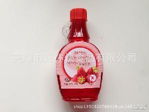 优质无糖风味糖浆+2013新品上市