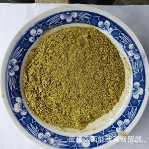 厂家直销天然香辛料生产批发 优质小茴香粉 餐饮专用香辛料调味料