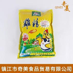 物優價廉 買的放心 雞香味美 熱銷推薦調味料雞精 鮮咸適中