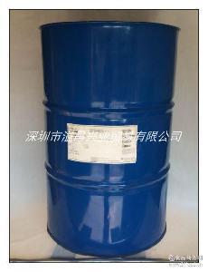 润滑油 脱模剂 正品保障 美国道康宁PMX-200 二甲基硅油 100cs