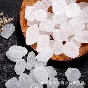货源充足 低价批发 大小规格齐全 现货出售厂家直销优质单晶冰糖