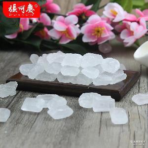 张阿庆 单晶冰糖 批发团购 老冰糖优质小颗粒灌装食用冰糖