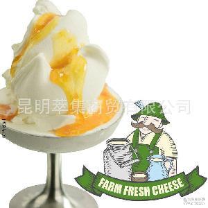 原装意大利冰淇淋 意大利彩虹冰淇淋 长期提供意大利冰淇淋