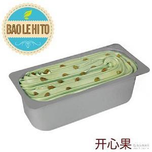 進口開心果冰淇淋 意大利原裝進口冰淇淋開心果口味 新貨批發