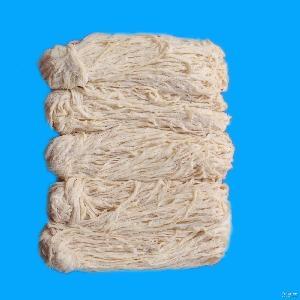 质信天然肠衣批发供应品质高质量优盐渍猪肠衣八路 38/40 A级