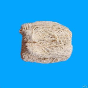 34/36 质信天然肠衣批发供应品质高质量优盐渍猪肠衣六路 A级