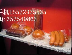 天津康泰 透明 收縮袋 出口真空袋 鮮肉包裝 冷凍肉包裝袋 高收縮