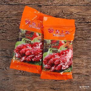 皇上皇 怡樂臘腸400g/袋 廣東特產香腸臘肉腸