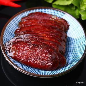 跑山豬優質土豬生態黑豬放養黑豬香腸批發直銷森林八戒 批發零售