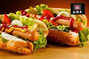 吐司批萨肠 批萨热狗肠 汉堡肠 台灣中美火腿 生产厂家