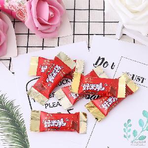 脆米巧克力(代可可脂)世緣招待糖果 招待客人優選糖果 好米脆