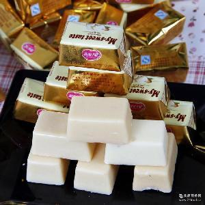 一件代发 婚庆节日  爵士牛奶白巧克力 巧克力系列 甜蜜1派