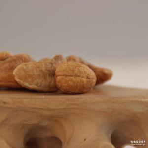 越南香酥散装零食批发休闲食品干果年货 炭烧腰果10斤